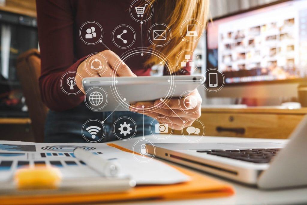 curso-de-marketing-digital-para-empresas