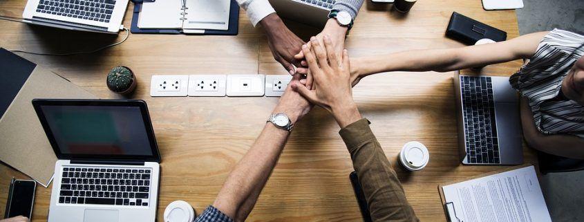 curso-de-productividad-para-empresas