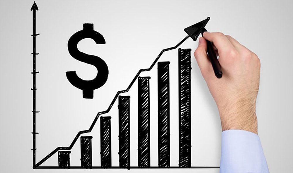 curso-de-ventas-para-empresas-5