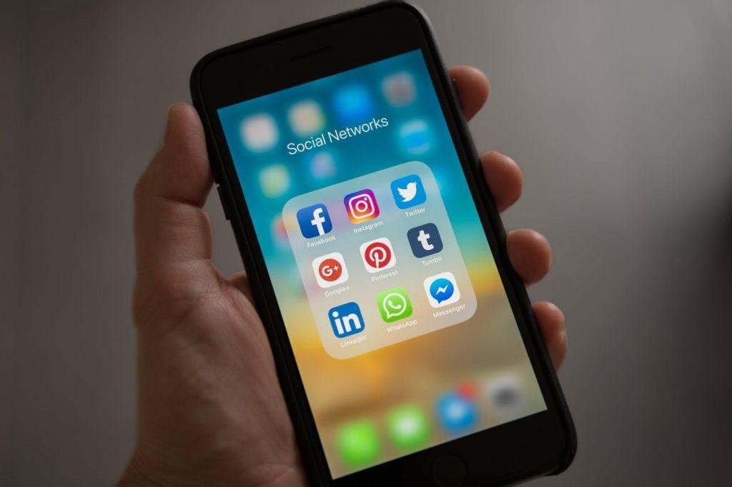 curso-redes-sociales-para-empresas-3