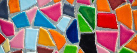 Mosaico Team Building