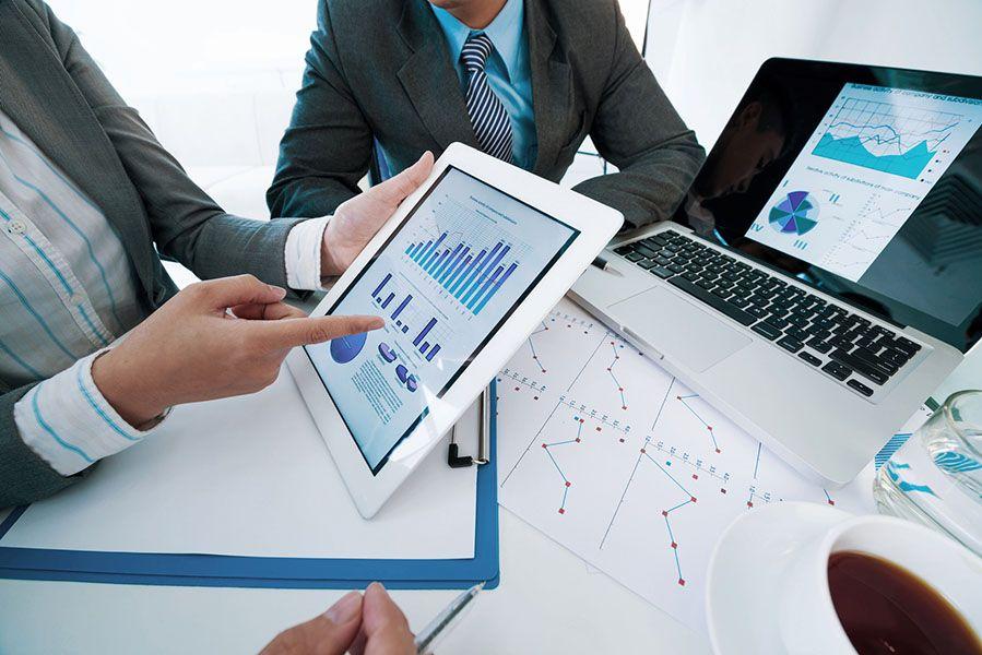 Curso de evaluación de desempeño para empresas