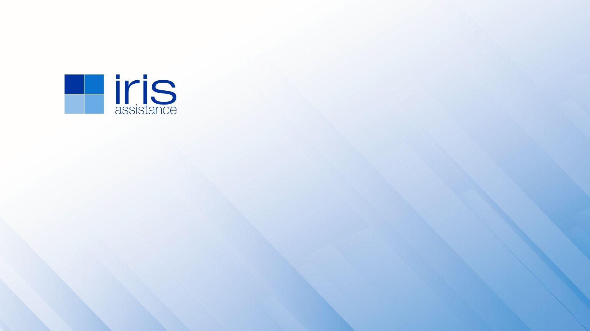 iris-assistance-evento-profesional-virtual