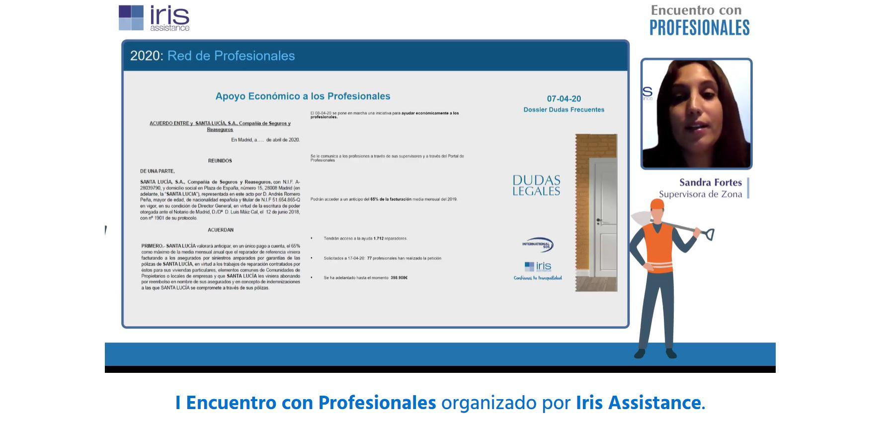 iris-assistance-evento-profesional-virtual1