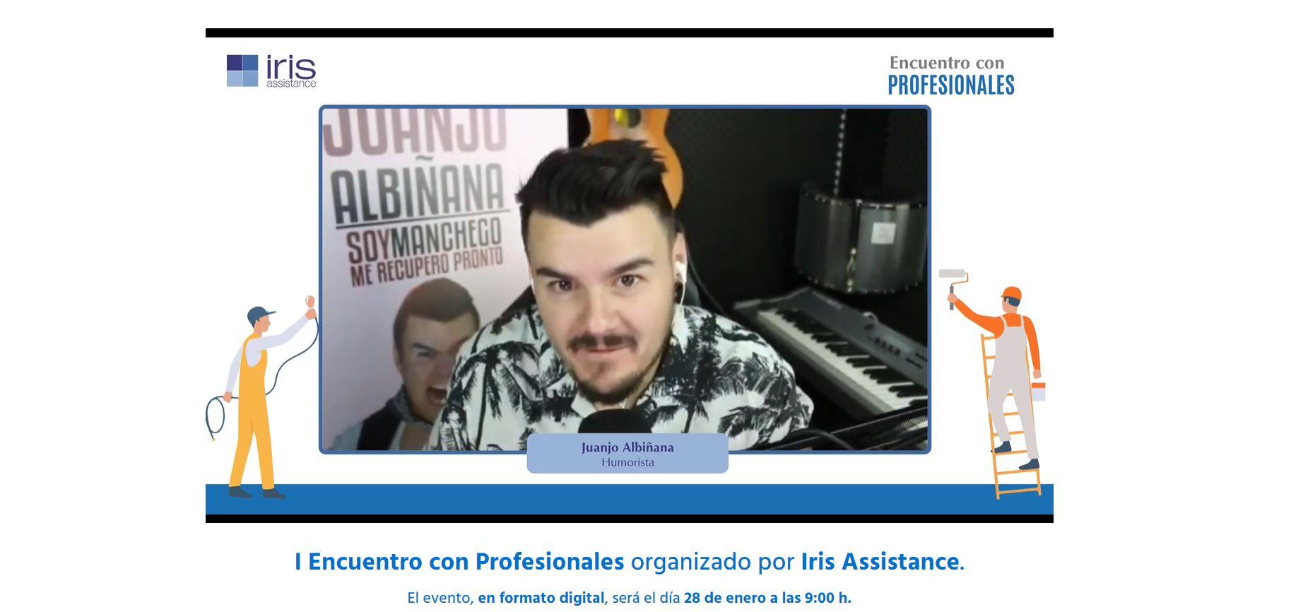 iris-assistance-evento-profesional-virtual2