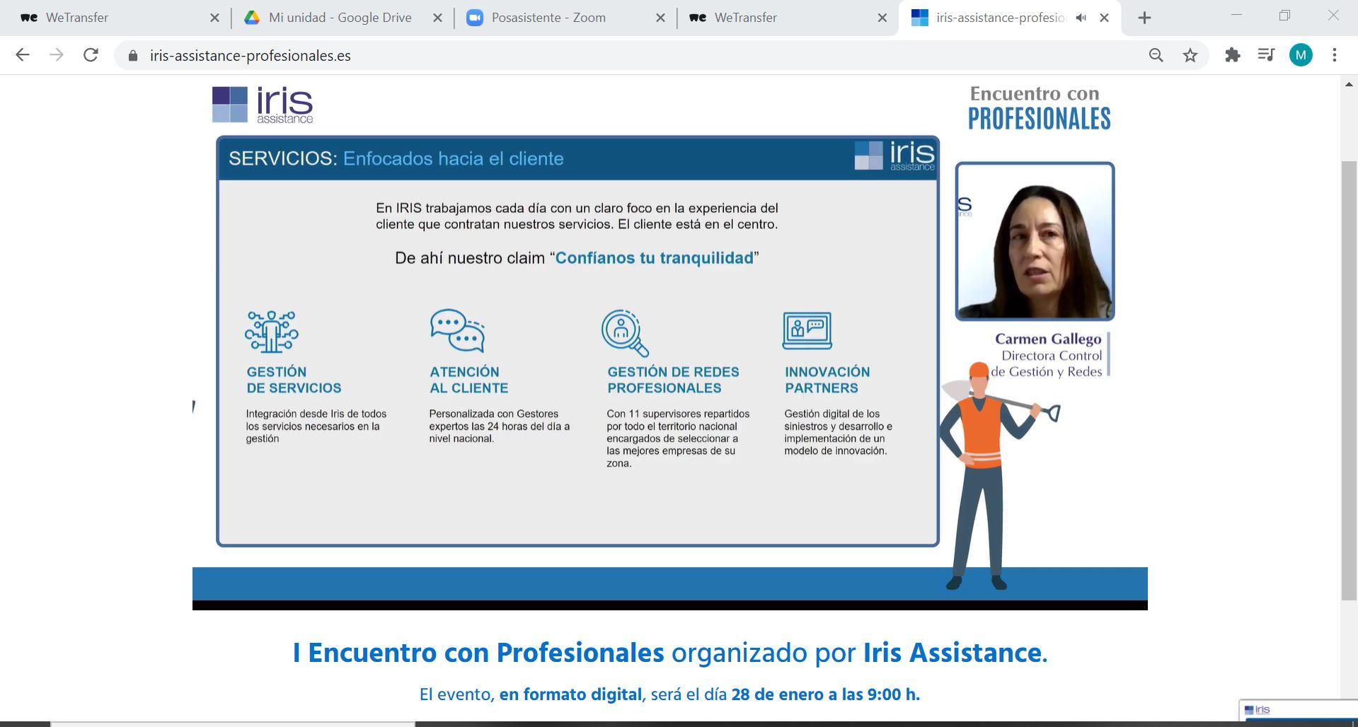 iris-assistance-evento-profesional-virtual3