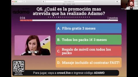telecom-adamo-evento-navidad-virtual-6