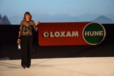 Araceli Segarra Conferenciante