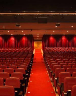 eventos-espacios-teatre-victoria-7