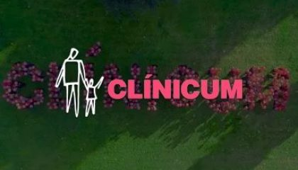 CLINICUM | Organización Team Building