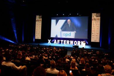 evento-afterwork