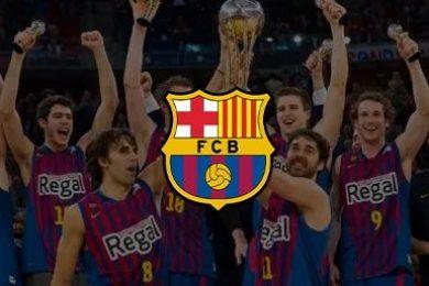 FC BARCELONA | Organización Eventos VIP