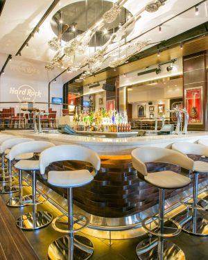 espacio-eventos-hard-rock-cafe-barcelona
