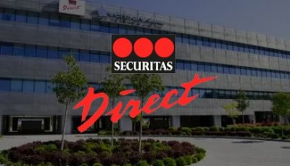 SECURITAS DIRECT | Organización Evento