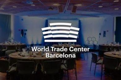 WORLD TRADE CENTER | Organización Evento