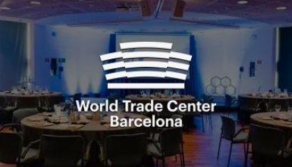 WORLD TRADE CENTER | Organización Evento